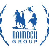Raimbek Group